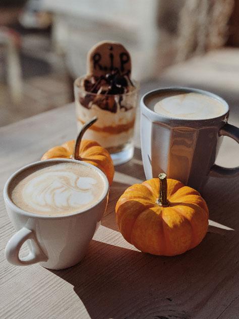 Salem - Idée de destination pour Halloween - Les Cro'coeurs Travel Planner & Blog Voyage